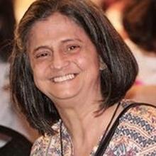 Marina Lemos Silveira Freitas