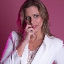 Dra. Joana Medrado (MG)