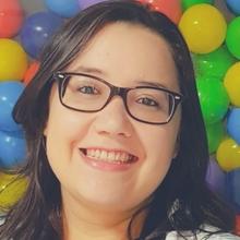 Mariana Patrícia Dias de Campos Carvalho