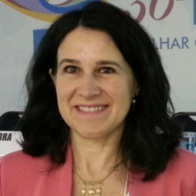 BEATRIZ ELIZABETH BAGATIN VELEDA BERMUDEZ