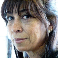 Arianna Monica Masello