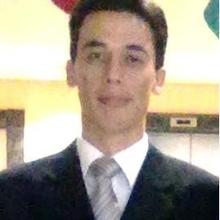 Douglas Bezerra de Araujo