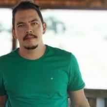 Ricardo Ramos Shiota