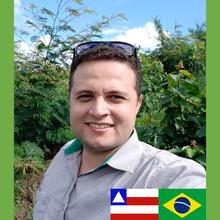 Uerleson Santos Rocha
