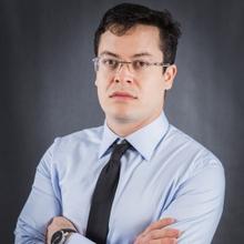Daniel de Araujo Paz