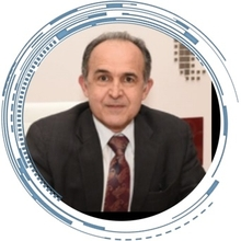 Dr. Joaquim José Miranda Júnior