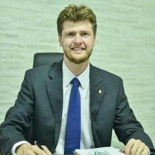 Rodrigo Piva