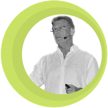 Dr. Antônio Carlos Schilling Minuzzi - CRM 6462 RS