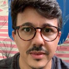 Carlos Antônio Diniz Júnior