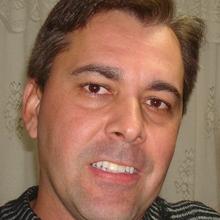 Fabiano de Lucas Gavaldão
