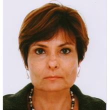 Maria de Fatima Menezes Pedrozo