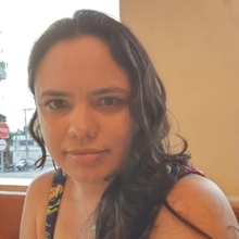 Élida Mariana Almeida Alves