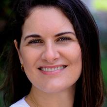 Bianca Meneses
