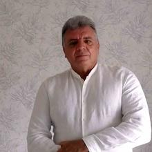 Dr. Miguel Lemos