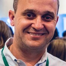 Jeferson Ferreira da Fonseca