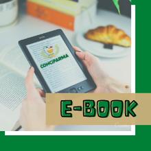Faça o Download do E-book Gratuitamente