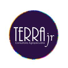 Terra Júnior Consultoria Agropecuária