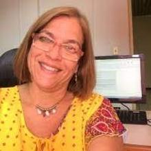 Fabiola Velasco Pérez