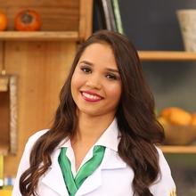 Lucélia da Cunha Castro