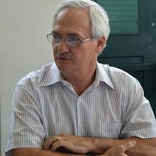 ROBERTSON VALADÃO