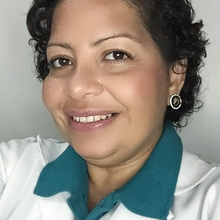 Roselita Patu