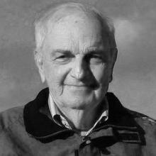 Isaac Epstein