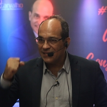 Tide Carvalho