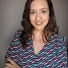 Vanessa Oliveira Fagundes