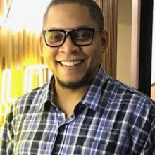 Vinícius Machado