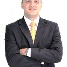 Bruno Santos Cunha