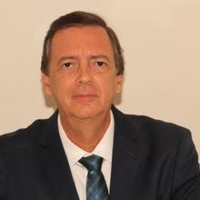 Carlos Augusto Pires Costa Lino
