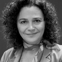 Soraya Smaili