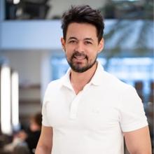 Peter Menezes