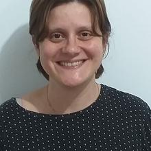 Ana Letícia Gori