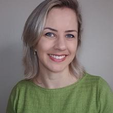 Priscila Tessmer Scaglioni