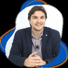 Gregório Victor Rodrigues