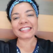 Sandra Mara Pereira