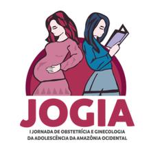 JOGIA