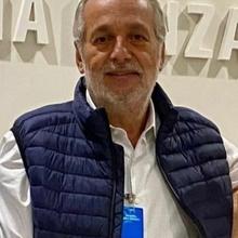 Luiz Cavalcanti de Albuquerque Neto