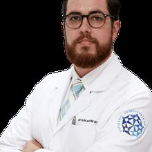 Dr. Filipe Mello