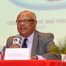 Prof. Dr. Fernando Coelho