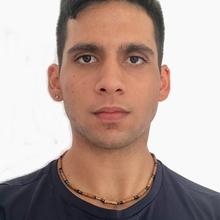Ricardo Alves Costa