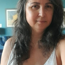 Carla Jeane Helfemsteller Coelho