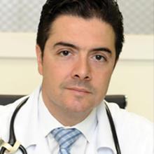 José Rocha Faria Neto
