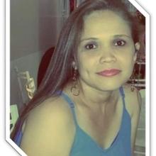 Me. Michelle Suelen da Silva Morais