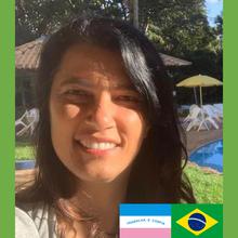 Fabiana Gomes Ruas