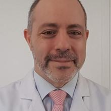Dr. Romeu Fadul Jr.