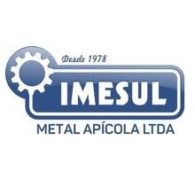 Imesul Metal Apícola Ltda