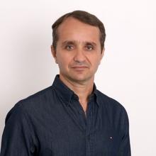 Otacilio José Passos Rangel