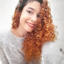 Edmara Viana